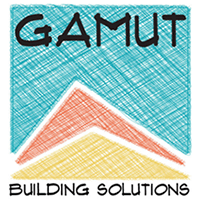 Gamut Building Services