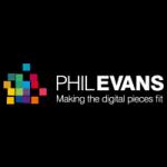 phil-evans