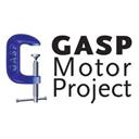 GASP Project Surrey