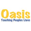 Oasis Childcare