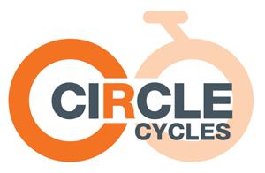 circle-sports