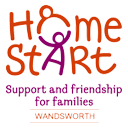 Home Start Wandsworth