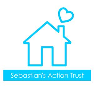 sebastians-trust