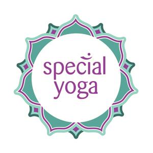 special-yoga