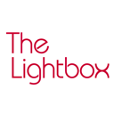 The Lightbox Woking