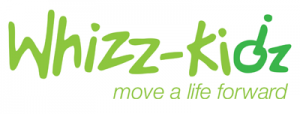 whizz-kids