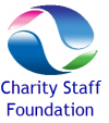 Charity Staff Foundation