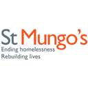 St Mungos Charity