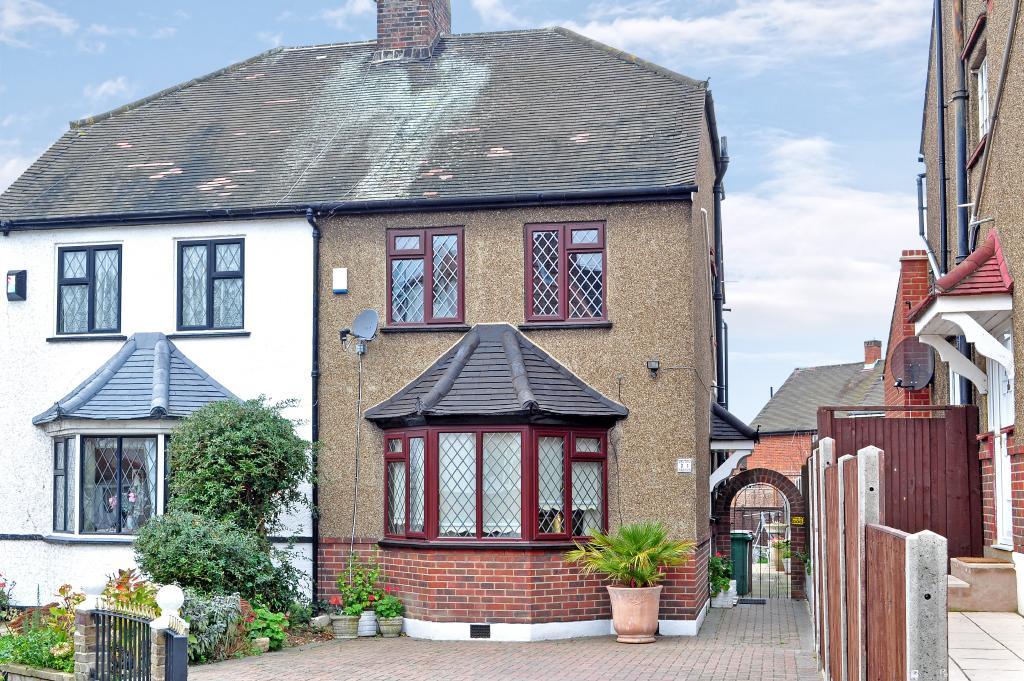 House For Sale Blenheim Road, Sutton