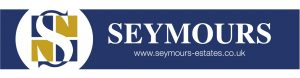 Seymours Estate Agents Ripley
